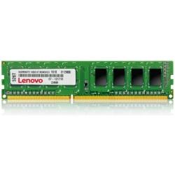 Lenovo 8GB DDR4 2133Mhz Non ECC UDIMM Memory