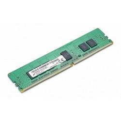 Lenovo 32GB DDR4 2133Mhz ECC RDIMM WS Memory