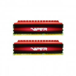 16GB DDR4-3400MHz Patriot Viper CL16, kit 2x8GB