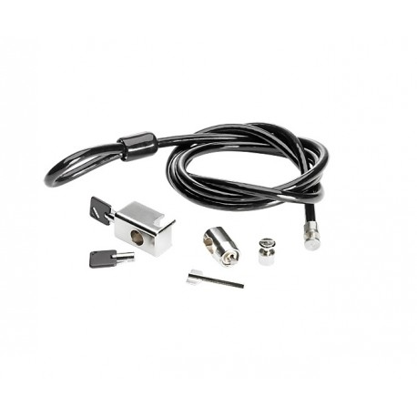 HP Business PC Security Lock kit