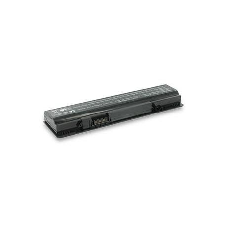WE baterie pro Dell Vostro A860 11,1V 4400mAh