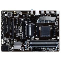 GIGABYTE 970A-DS3P (rev. 2.x)