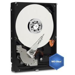 HDD 1TB WD10EZRZ Blue 64MB SATAIII/600 5400rpm 2RZ
