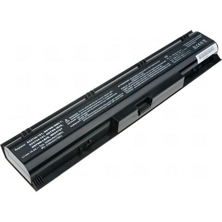 Baterie T6 power HP ProBook 4730s, 4740s, 8cell, 5200mAh