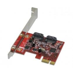 Addonics Hybrid HDD - SSD řadič