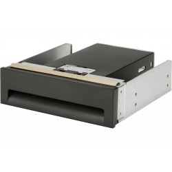 HP 2.5in HDD/SSD 2-in-1 ODD Bay Bracket