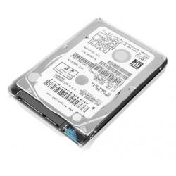"""ThinkPad 1 TB 5400 rpm 7 mm 2.5"""" Hard Drive"""