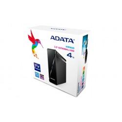 "ADATA HM900 4TB External 3.5"" HDD"