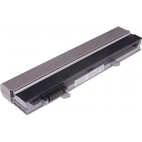 Baterie T6 power Dell Latitude E4300, E4310, 6cell, 5200mAh