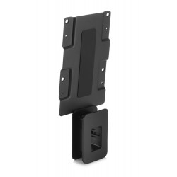 HP DT Mini/Thin Client Mount pro HP LCD řady E