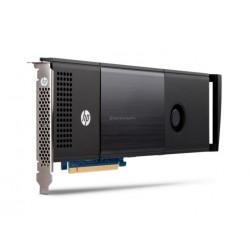 HP Z Turbo Drive G2 2x512GB PCIe SSD