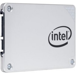 "SSD 2,5"" 240GB Intel E 5420s series SATAIII MLC"
