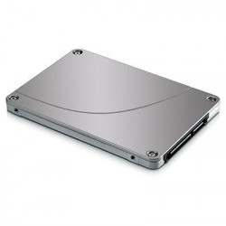 HP 512GB SATA SSD pro Workstation