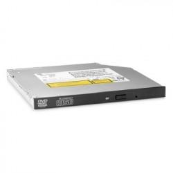 HP 9.5mm Desktop G2 Slim DVD-ROM Drive