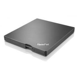 Lenovo UltraSlim USB vypalovačka