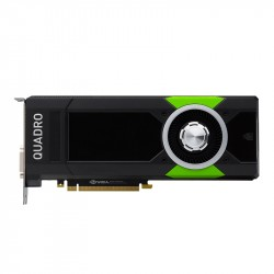 NVIDIA Quadro P5000 16GB Graphics
