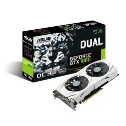 DUAL-GTX1060-O3G
