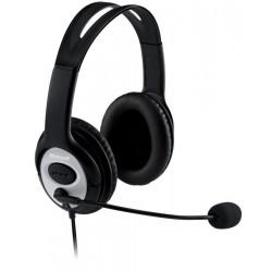 Microsoft headset LifeChat LX-3000 USB