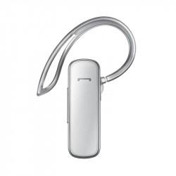 Samsung sluchátková sada Pacific BT mono, bílá