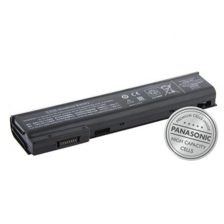 Baterie AVACOM NOHP-640-P29 HP ProBook 640/650