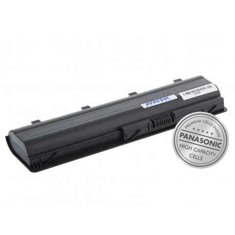 Baterie AVACOM NOHP-G56-P29 pro HP G56, G62