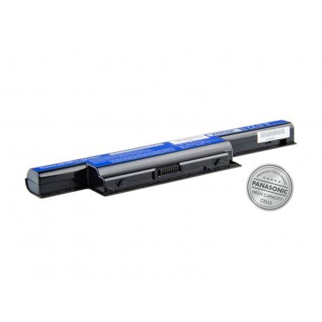 Baterie AVACOM NOAC-7750-P29 pro Acer Aspire 7750/5750, TravelMate 7740 Li-Ion 11,1V 5800mAh/64Wh