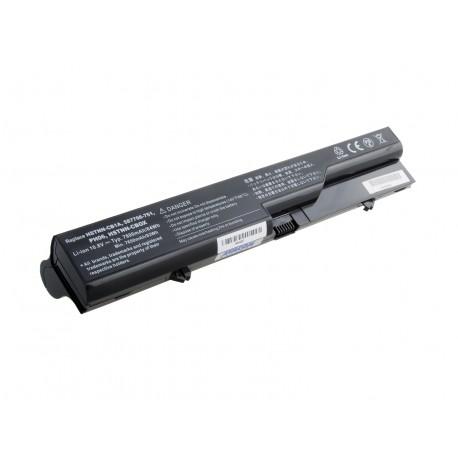 Baterie AVACOM NOHP-PB20H-S26 pro HP ProBook 4320s/4420s/4520s series Li-Ion 10,8V 7800mAh/84Wh