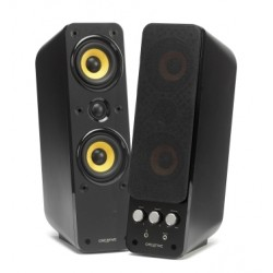 Speaker CREATIVE GigaWorks T40 II. HiFi 2.0 32W