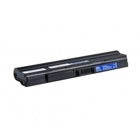 Baterie AVACOM NOAC-1810-806 pro Acer Aspire 1810T, 1410T series Li-Ion 11,1V 5200mAh/ 58Wh black