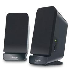 Speaker CREATIVE A60 2.0 4W