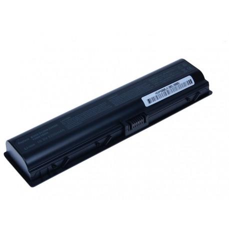 Baterie AVACOM NOCO-V600-S26 pro Compaq Presario V3000/V6000 Li-Ion 11,1V 5200mAh cS/58Wh