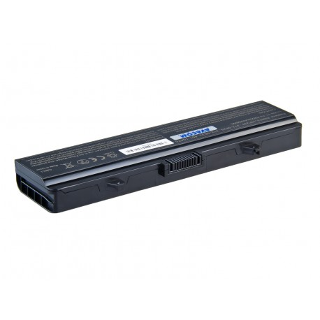 Baterie AVACOM NODE-I15N-806 pro Dell Inspiron 1525/1545 Li-Ion 11,1V 5200mAh/58Wh