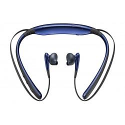 Samsung Bluetooth sluchátka LEVEL U, Blue Black