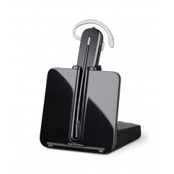 Plantronics CS540A univerzální bezdrátová souprava