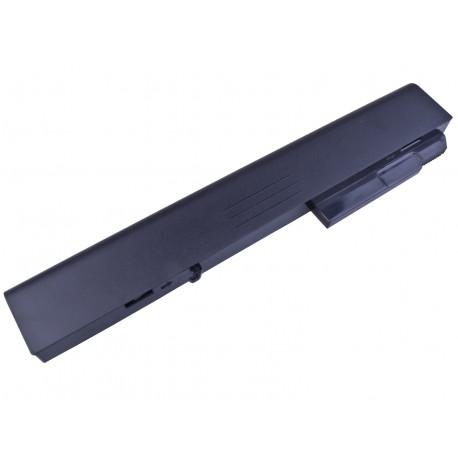 Baterie AVACOM NOHP-8530-806 pro HP Business Notebook 8530p/w, 8730p/w serie Li-Ion 14,4V 5200mAh