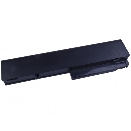 Baterie AVACOM NOHP-nc61-806 pro HP Business NC6100/6200/NX6100 Li-Ion 10,8V 5200mAh/56Wh