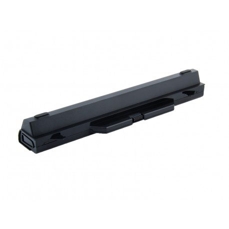Baterie AVACOM NOHP-PB45H-S26 pro HP ProBook 4510s, 4710s, 4515s series Li-Ion 14,4V 7800mAh/112Wh