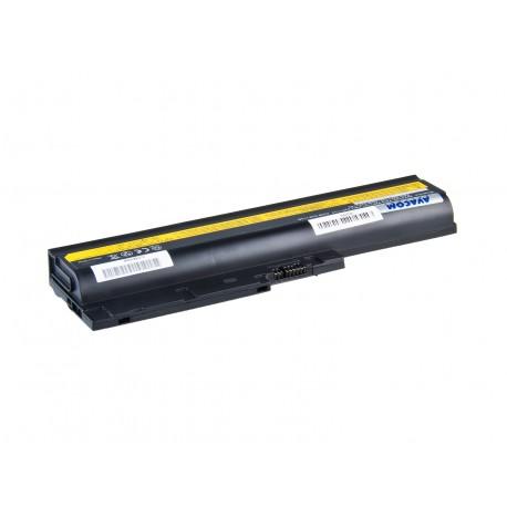 Baterie AVACOM NOIB-R60-806 pro IBM ThinkPad R60/T60 Li-Ion 10,8V 5200mAh/56Wh