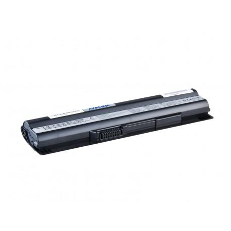 Baterie AVACOM NOMS-CR65-806 pro MSI MegaBook CR650/CX650/GE620 Li-Ion 11,1V 5200mAh/58Wh