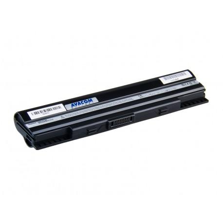 Baterie AVACOM NOAS-EE12b-806 pro Asus EEE PC 1201/UL20 series Li-Ion 10,8V 5200mAh/56Wh black
