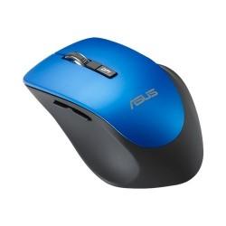 ASUS myš WT425, modrá