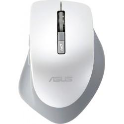 ASUS myš WT425, bílá