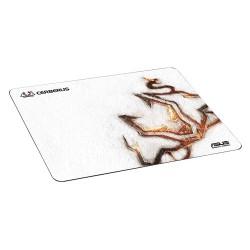 ASUS Cerberus arctic gaming pad