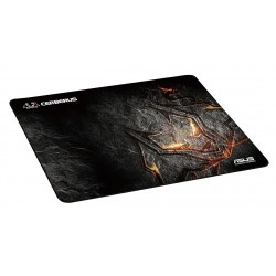 ASUS Cerberus black gaming pad