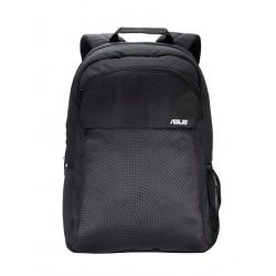 ASUS ARGO batoh,10 v 1, černý
