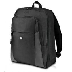"""HP Essential Backpack 15,6"""""""