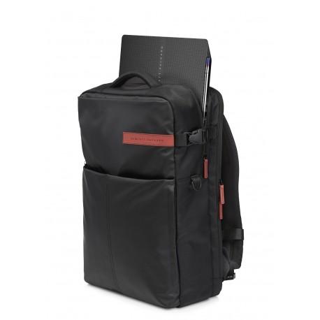 HP 17.3 Omen Gaming Backpack