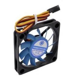 PRIMECOOLER PC-H6010L12H Hypercool