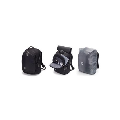 "Dicota Backpack Eco 14"" - 15,6"""