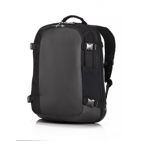 "Dell batoh Premier Backpack pro notebooky do 15,6"""